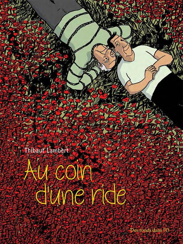 Au coin d'une ride (NED)