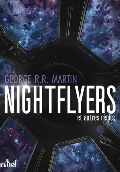 The nightflyers