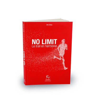 No limit / le trail en harmonie