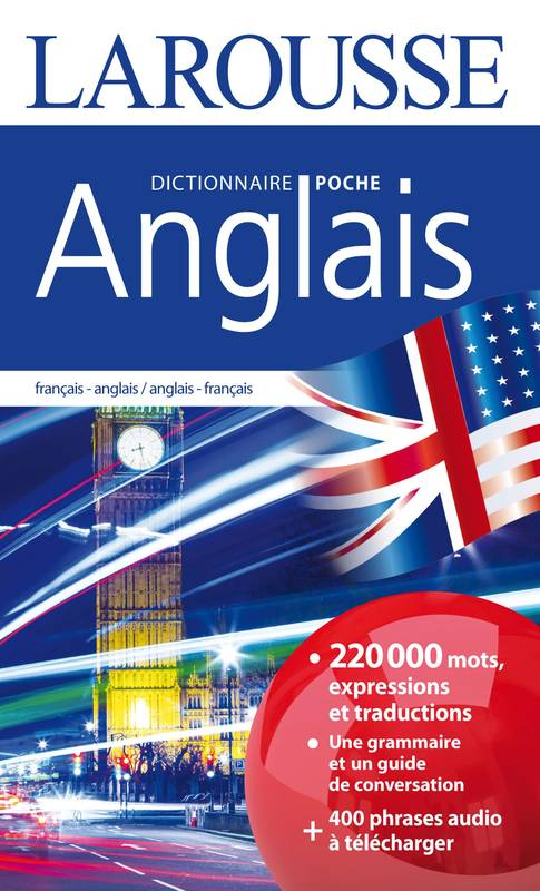 Rencontrer des difficultes traduction anglais