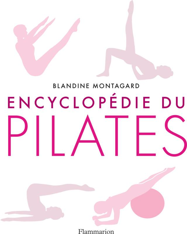 Encyclopédie du Pilates