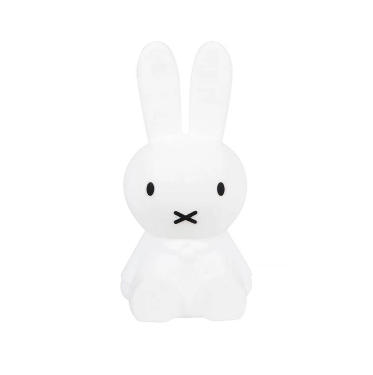 Miffy Veilleuse First light