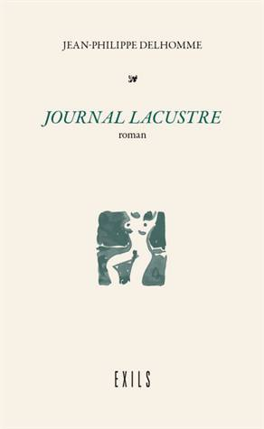 Journal lacustre