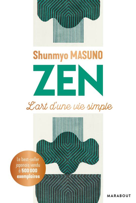 Zen, L'art d'une vie simple
