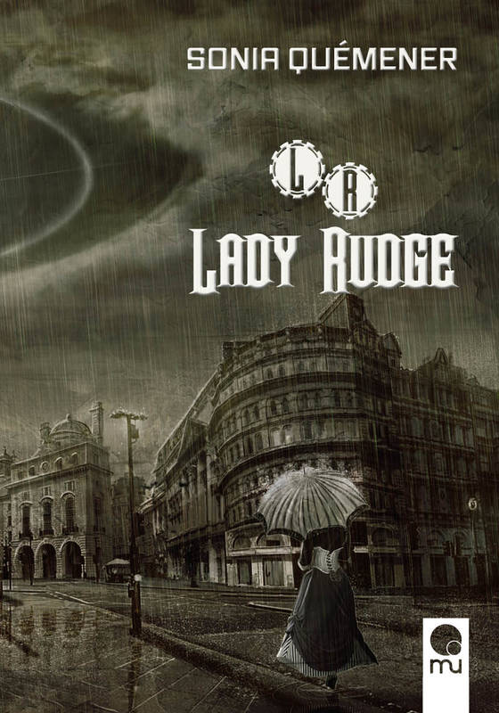 LADY RUDGE