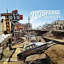 That Thing                             -Lp-