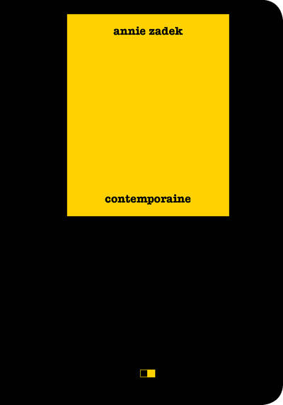 Contemporaine