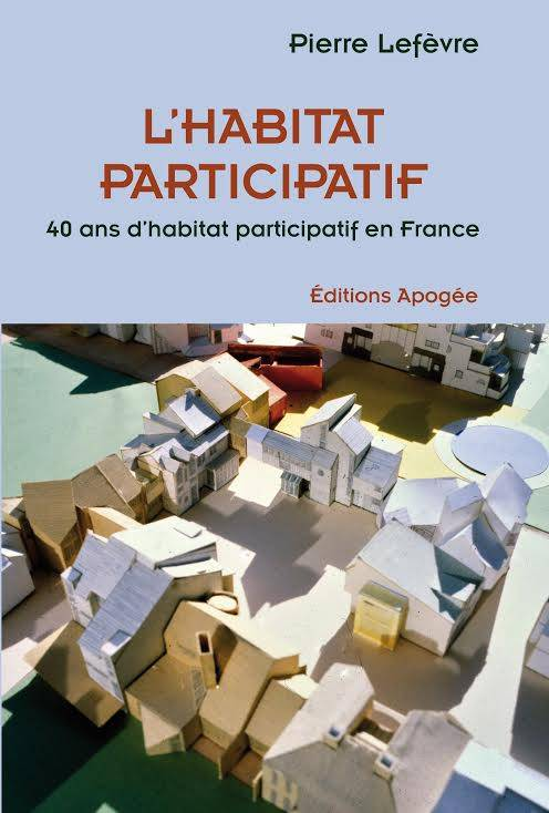 Rencontre nationale de l'habitat participatif