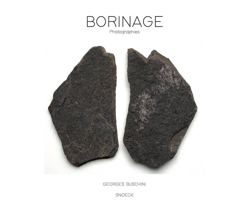 BORINAGE