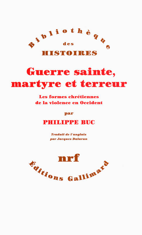 monsterbeauty building the body of