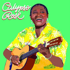 CD / Far From Home / ROSE, CALYPSO