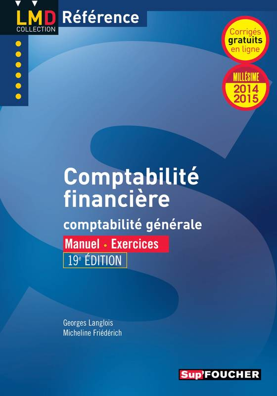Rencontres traduction financiere