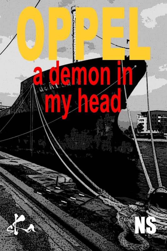 A Demon in my Head