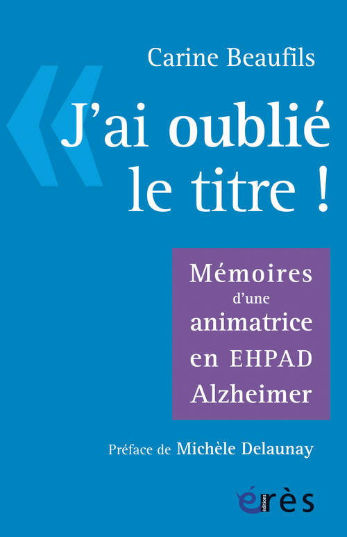 7e rencontre france alzheimer