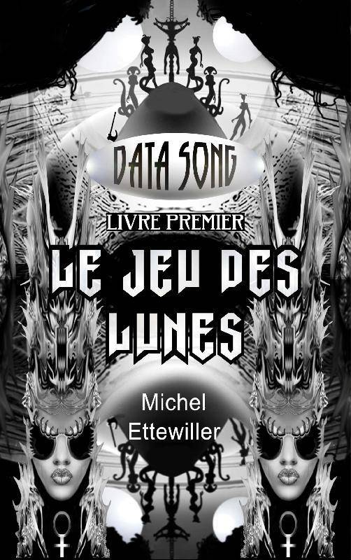 Data Song, Le Jeu des Lunes
