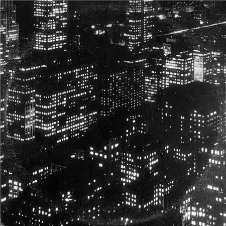 CD / Sincerely Future Pollution / Timber Timbre