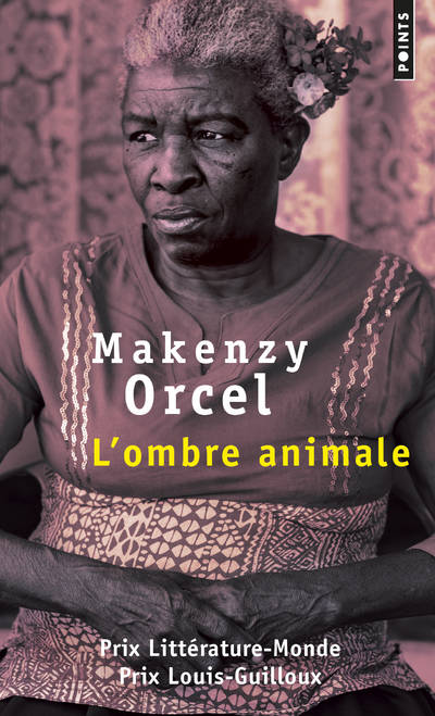 L'Ombre animale