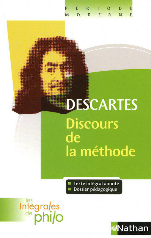 descartes meditation 2 essay Free college essay descartes - 2nd meditation second meditation at the beginning of the second meditation, descartes is stuck in the descartes reasons that as he is debating complex ideas in his head and doubting his existence in the world, he has to be certain the fact that he is.