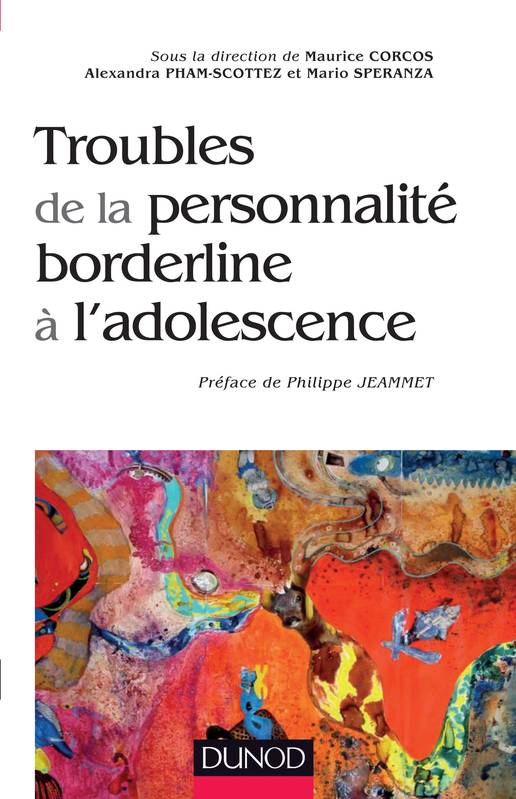 Rencontres borderline