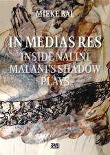 In Media Res Inside Nalini Malani's Shadow Plays