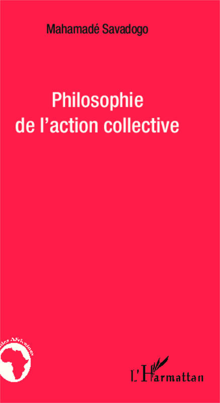 Philosophie de l'action collective