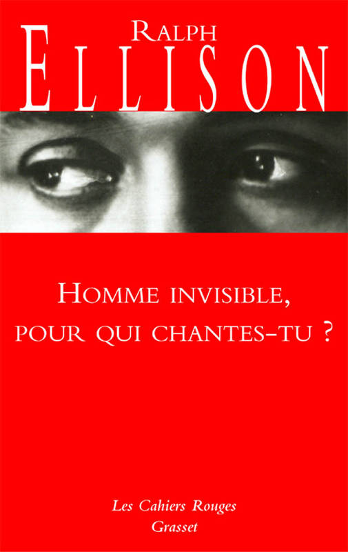 ourpages auto ralph ellison invisible