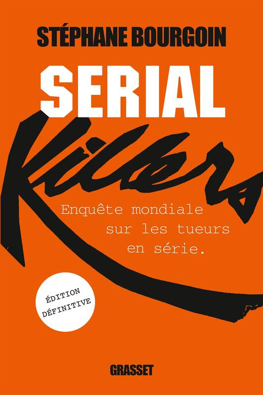 Serial Killers (Ned), enquête