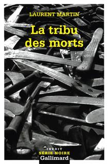 La tribu des morts