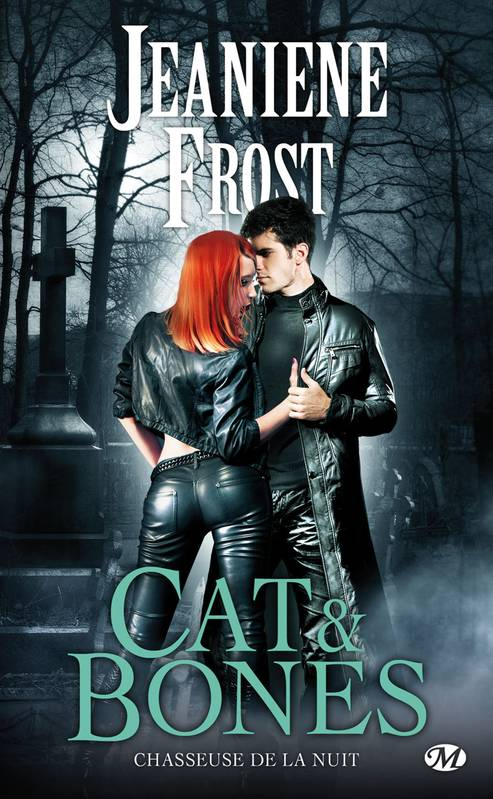 ebook cat bones chasseuse de la nuit t0 jeaniene frost milady bit lit 2960107598894. Black Bedroom Furniture Sets. Home Design Ideas