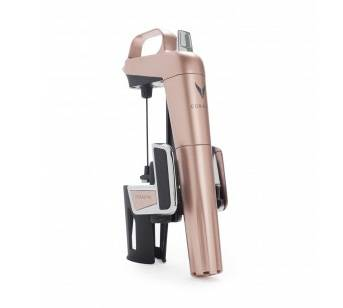 Coravin™ Model Two Elite Rose - Système de Vin au Verre