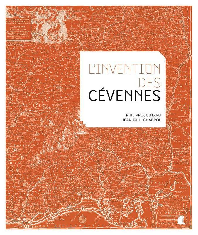 L'INVENTION DES CEVENNES