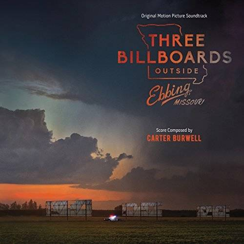 three billboards outside bo film