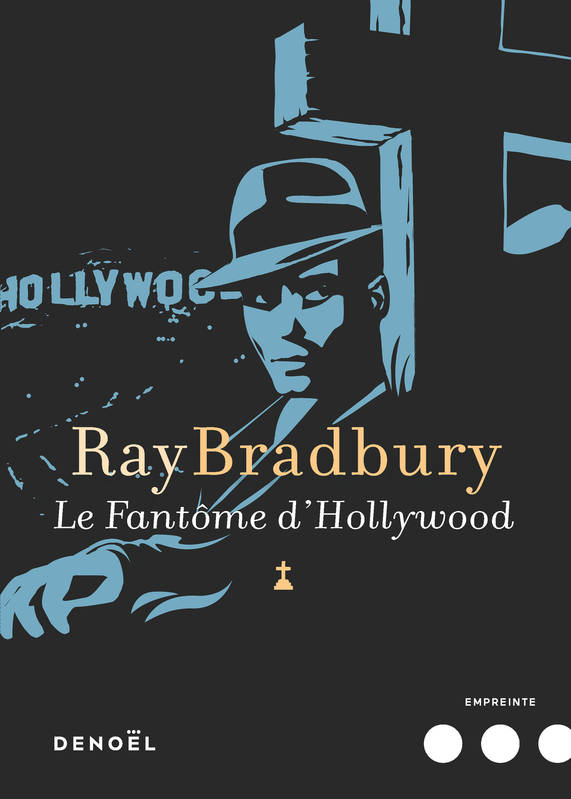 Le Fantôme d'Hollywood