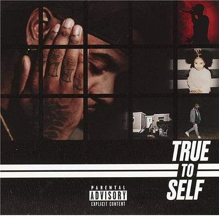 True To Self ~ Explicit Version - Physical