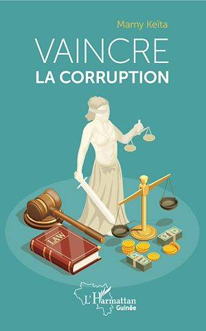Vaincre la corruption
