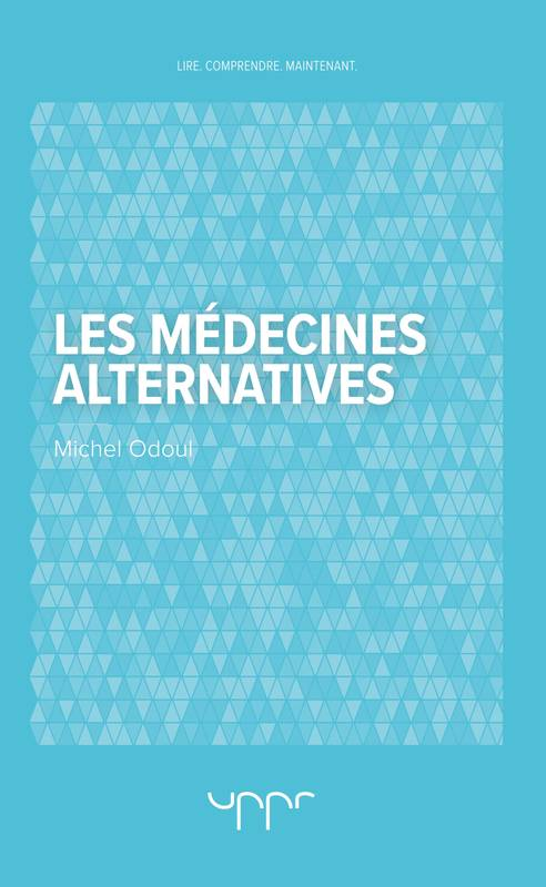Les médecines alternatives