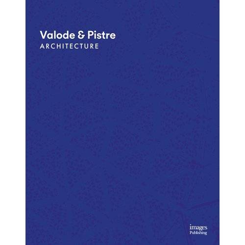 VALODE & PISTRE: LEADING ARCHITECTS /ANGLAIS