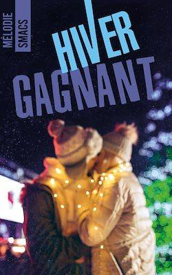 Hiver gagnant