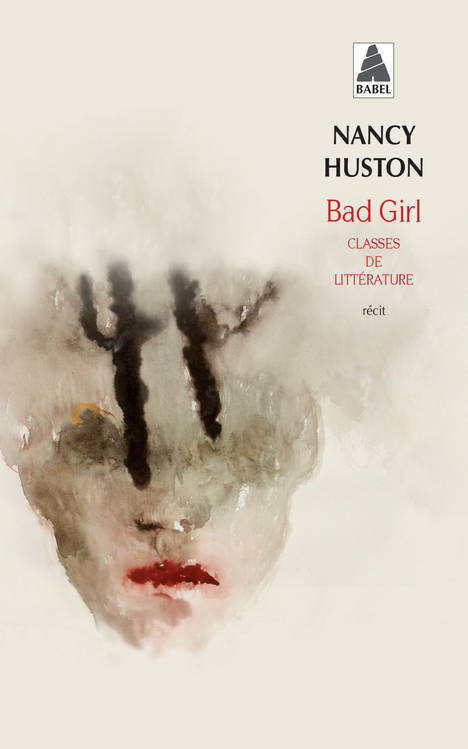 Bad Girl, Classes de littérature