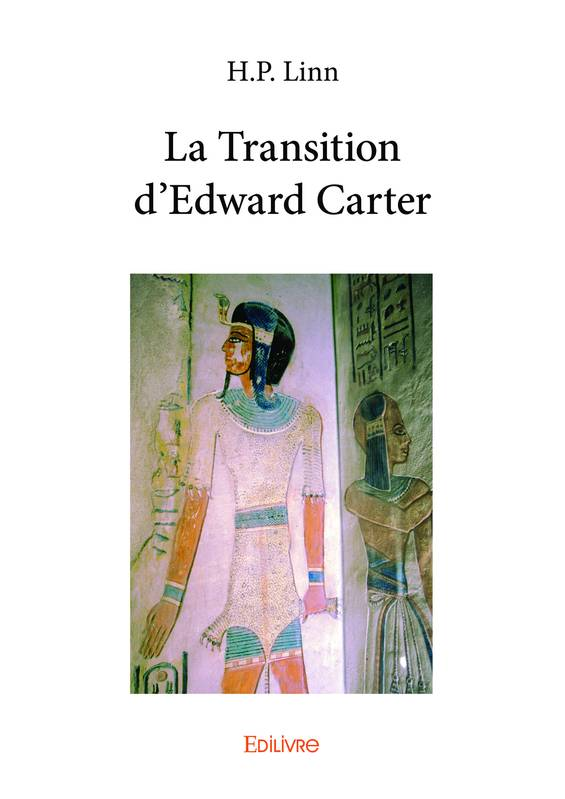 La Transition d'Edward Carter