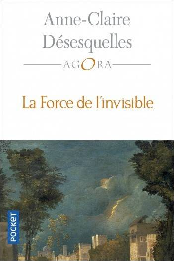 LA FORCE DE L'INVISIBLE