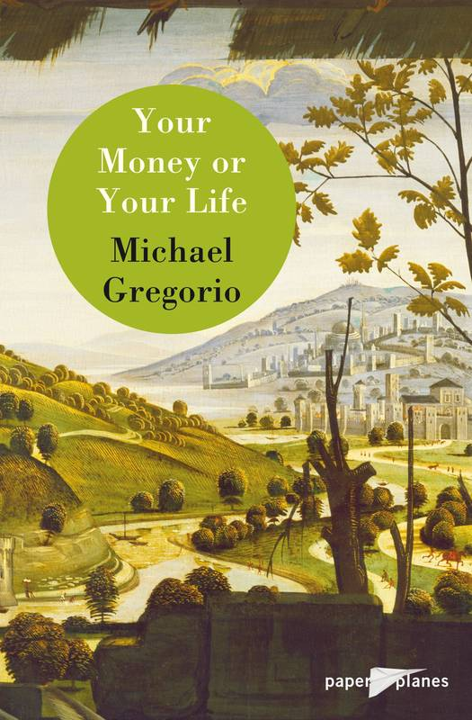 Your money or your life - Livre + mp3