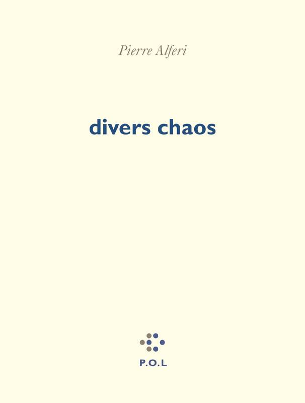 Divers chaos