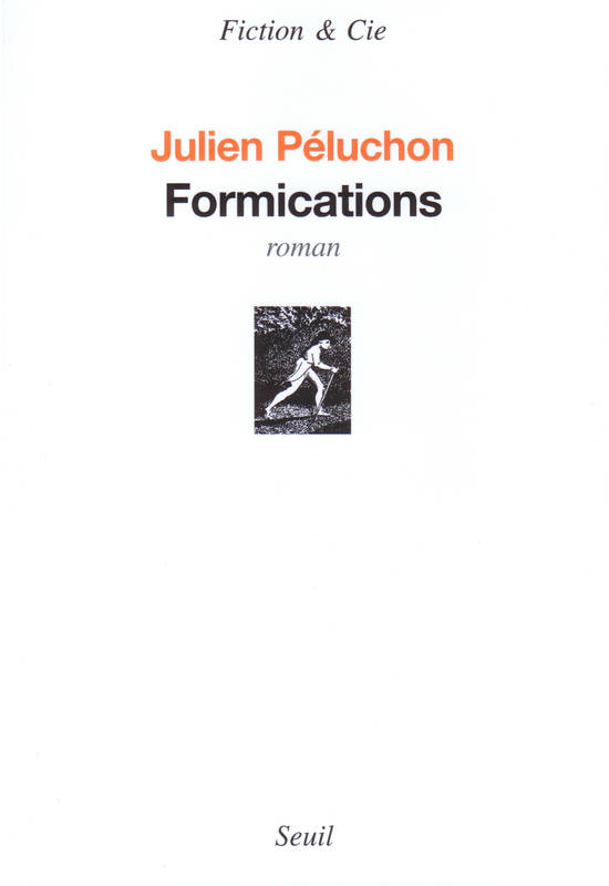 Formications