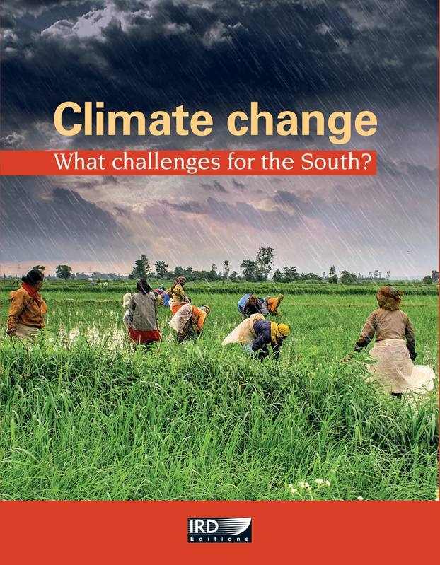Climate change, What challenges for the South?