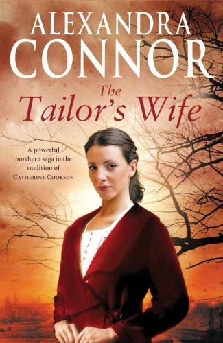 The Tailor's Wife