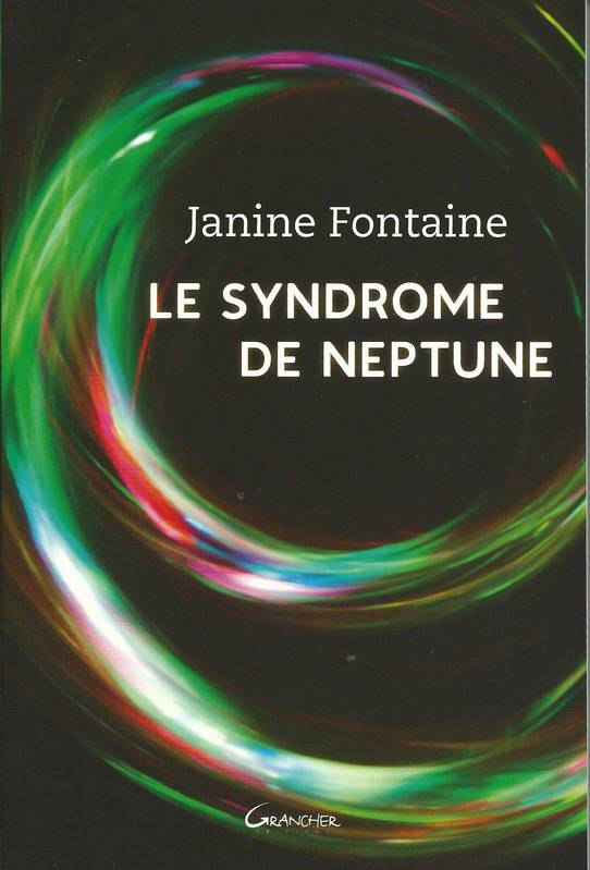 Le syndrome de Neptune