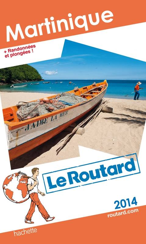 guide du routard martinique 2016 PDF, ePub and Kindle