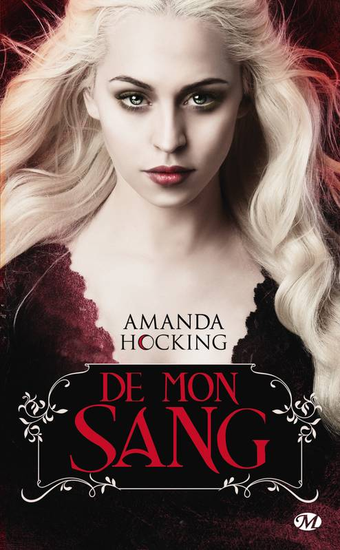 ebook de mon sang de mon sang t1 amanda hocking milady bit lit 2960025652180 athenaeum. Black Bedroom Furniture Sets. Home Design Ideas