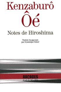 Notes de Hiroshima